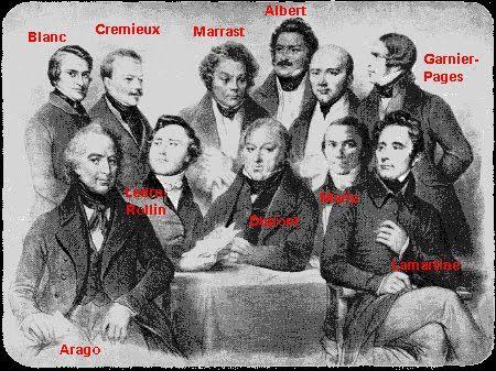 El 18 Brumario Según La Mega Traducción Karl Marx Napoleón Bonaparte Napoleón