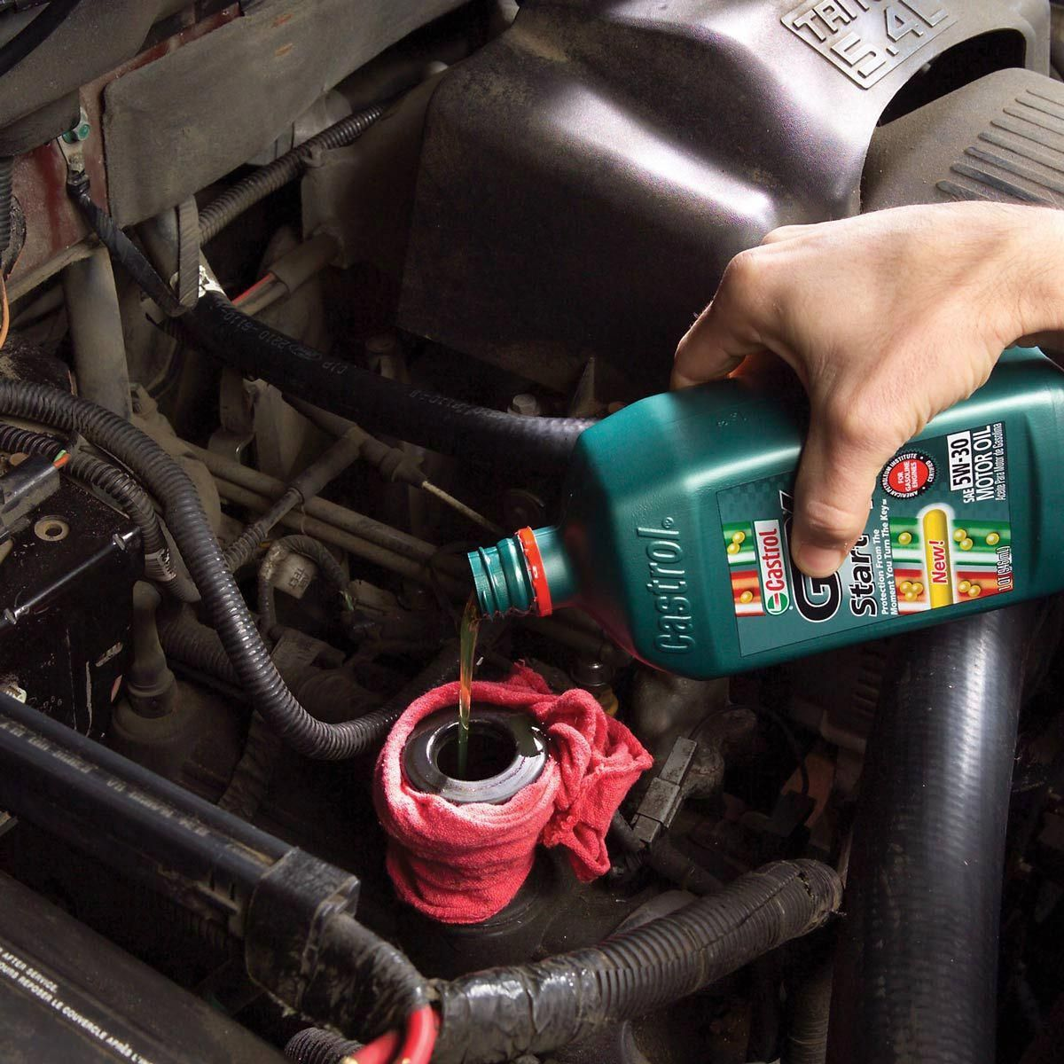Want to know more about Car repairs . Check the webpage