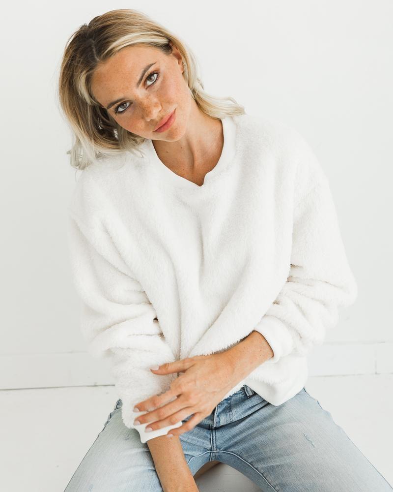 Cassandra Grae