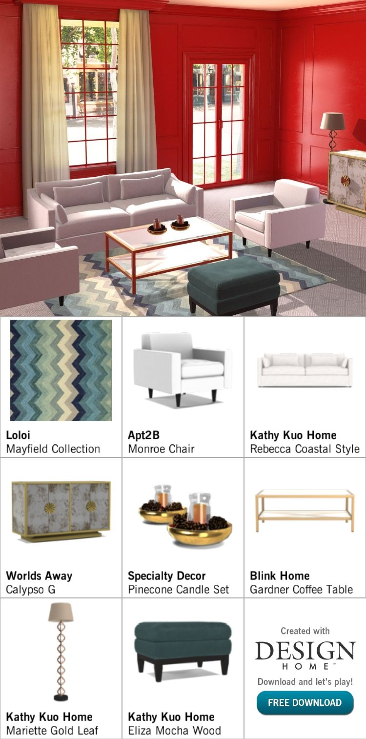 Created with design home also best sweet images architecture homes rh pinterest