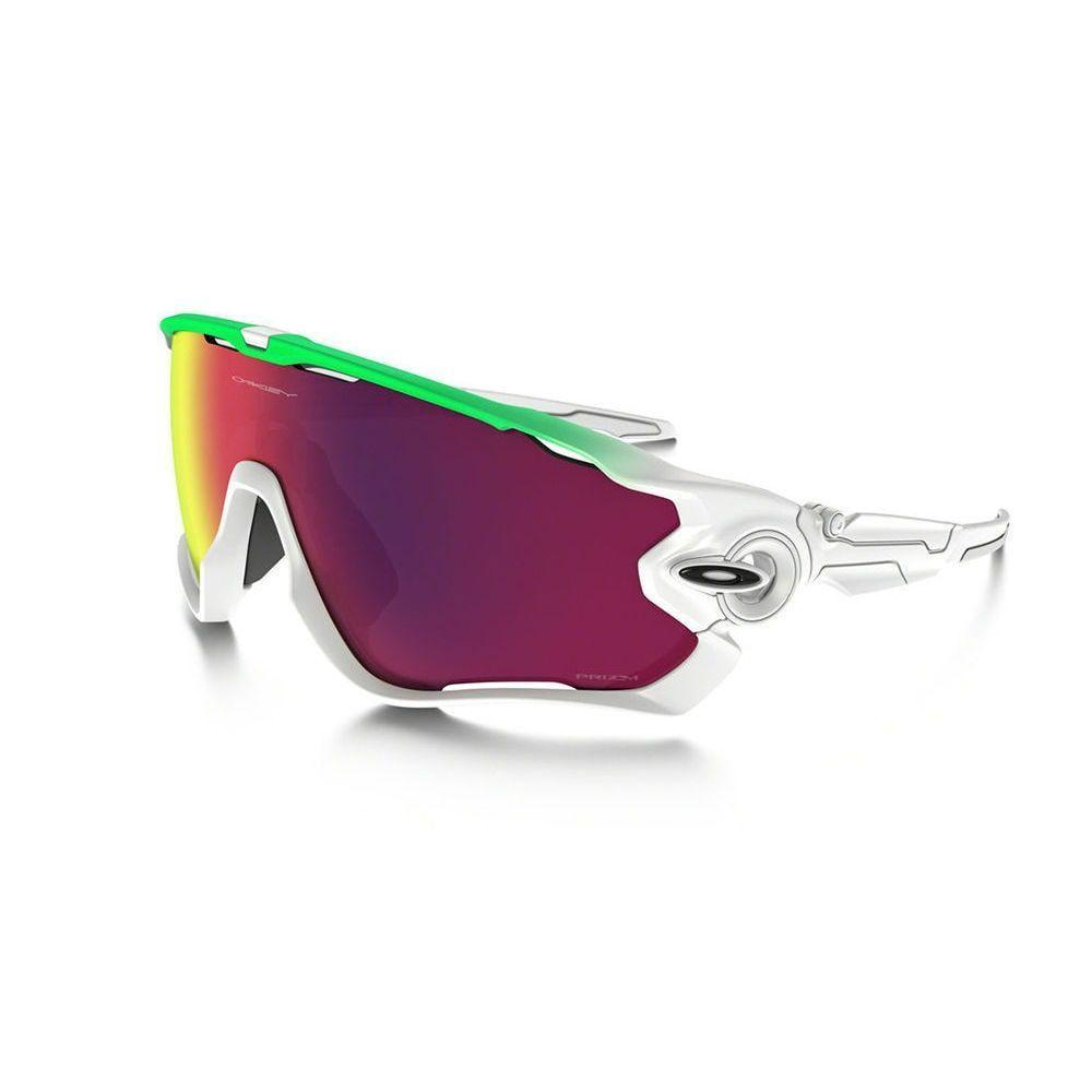 Buy Cheap Oakley Jawbreaker Prizm Road Sunglasses OO9290 15