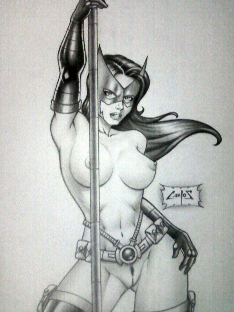 Free Aela The Huntress Nude Cosplay