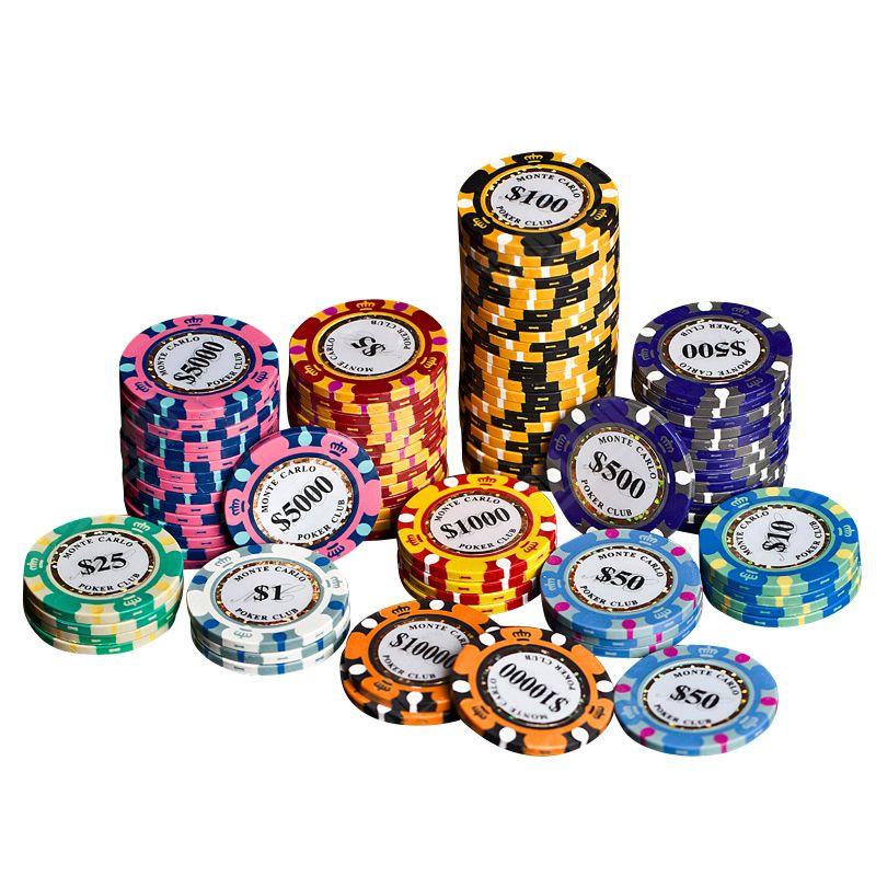 Discount casino chips casino royale soundtrack chris cornell