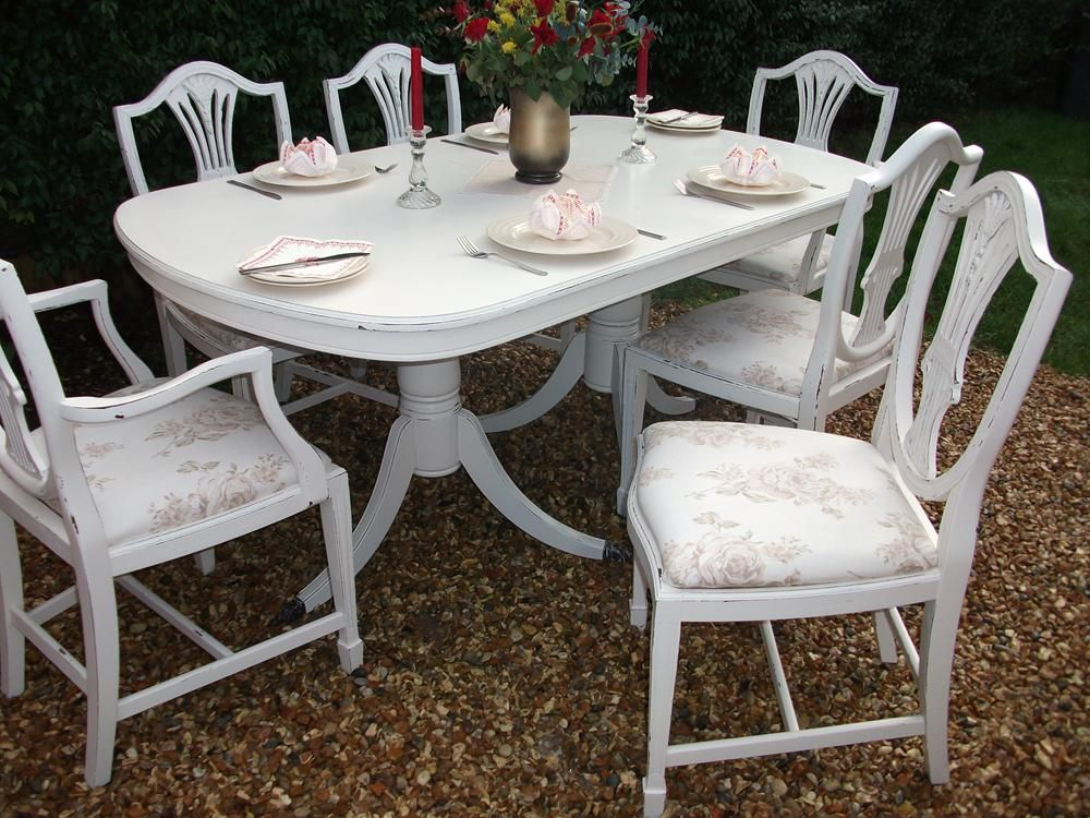 and chairs back to dining revamp tables top table oval room from chair square rectangle glass with