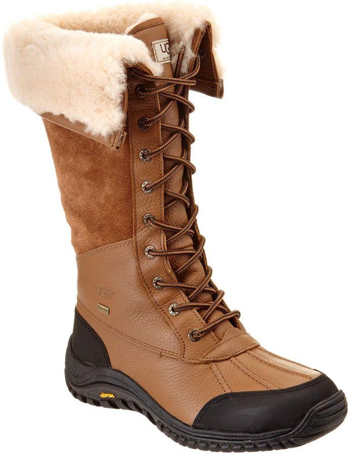 Girl Uggs On Sale Ugg Adirondack Iii Boot Mens Shoes Winter