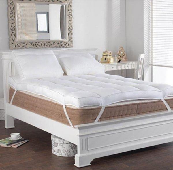 Mattresses 160 200 Storiestrending Com King Mattress Comfort Mattress Furniture