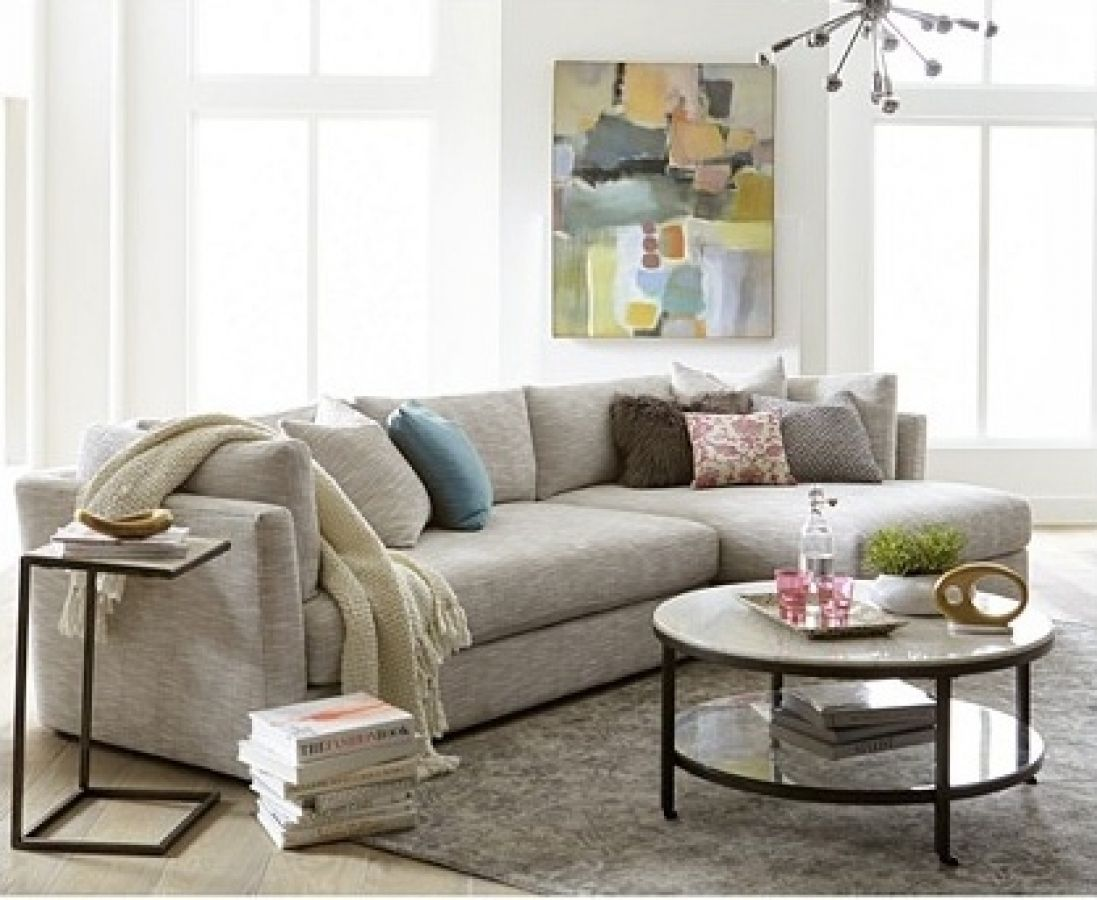 The Leonora Collection  Jonathan Louis  Furniture, Living room