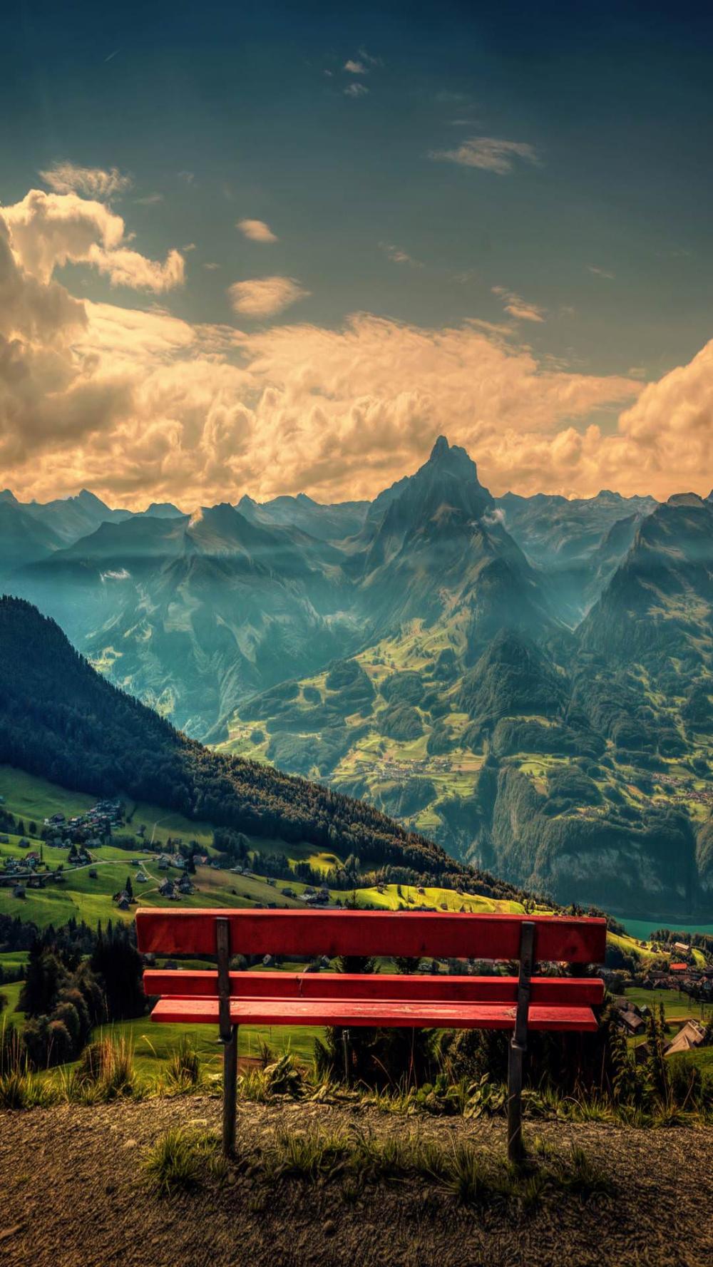 Wallpaper Dump 1080x1920 Beautiful Landscape Wallpaper Scenic Wallpaper Landscape Wallpaper