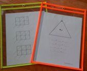 one of the BEST math resources site i've found...has activities linked up with the new common core standards! love it!