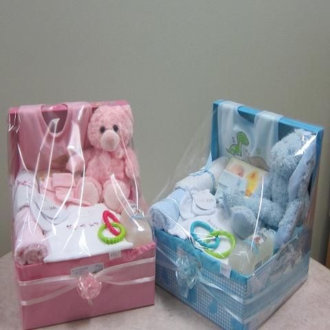 Things You Need to Know about Modern Baby Showers – Flower Delivery Singapore