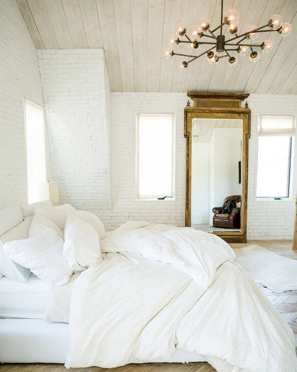 pin by sarah on home decor pinterest bedrooms beautiful space