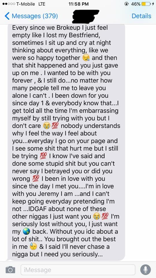 Pin By Bri Yanna 🌸 On Future Relationship Quotes Cute Relationship Texts Heartbroken Quotes