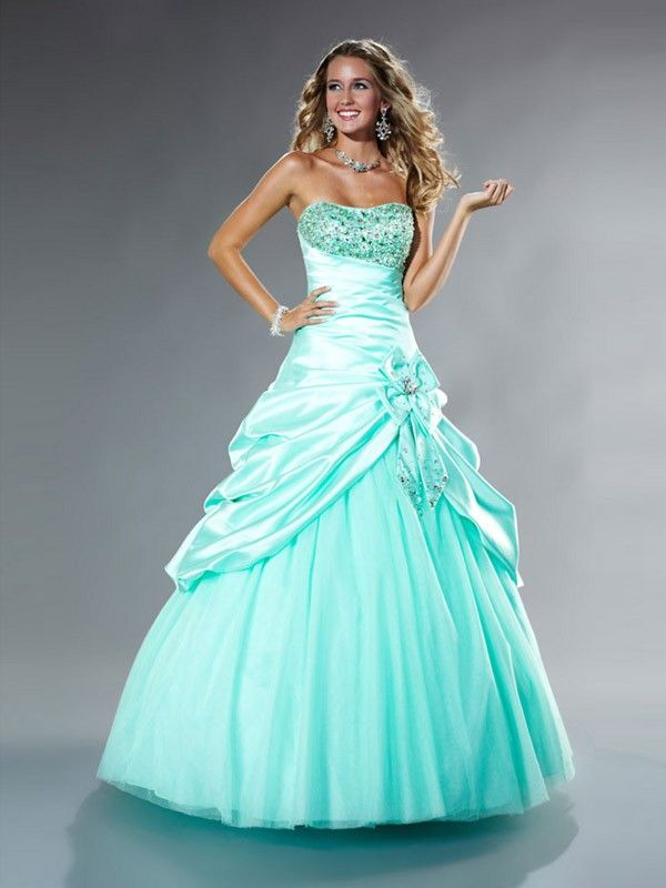 Really Pretty Prom Dresses for Prom Girls 2017   Really pretty ...