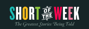 """ʻEverything is a Remix"""" won the best crowdfunded 2012 (kickstarter funded) short award from the Short of  the Week site. Four part series by Kirby Ferguson."""