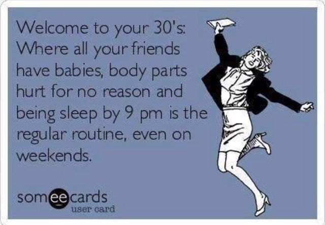 Pin By Lorie Brown On Giggles Ecards Funny Funny Quotes Laugh