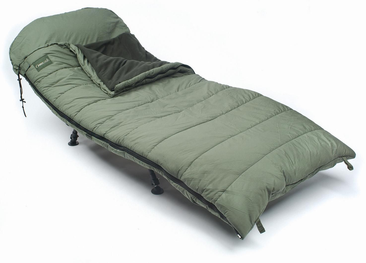 Heavy Duty Sleeping Bags Make Sure You Have A Few Of These