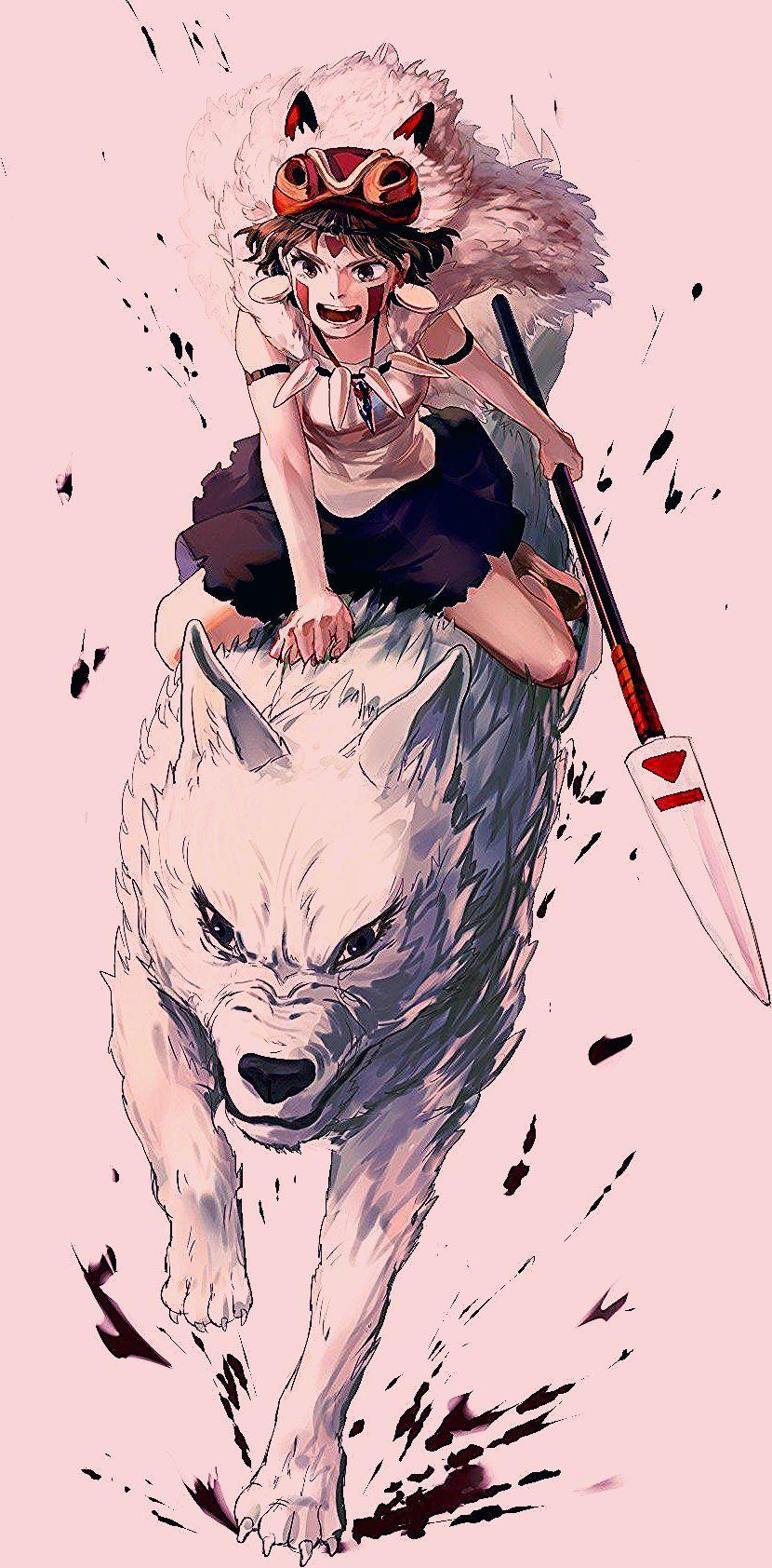 Anime Japanese Animation In 2020 Japanese Anime Japanese Animation Anime
