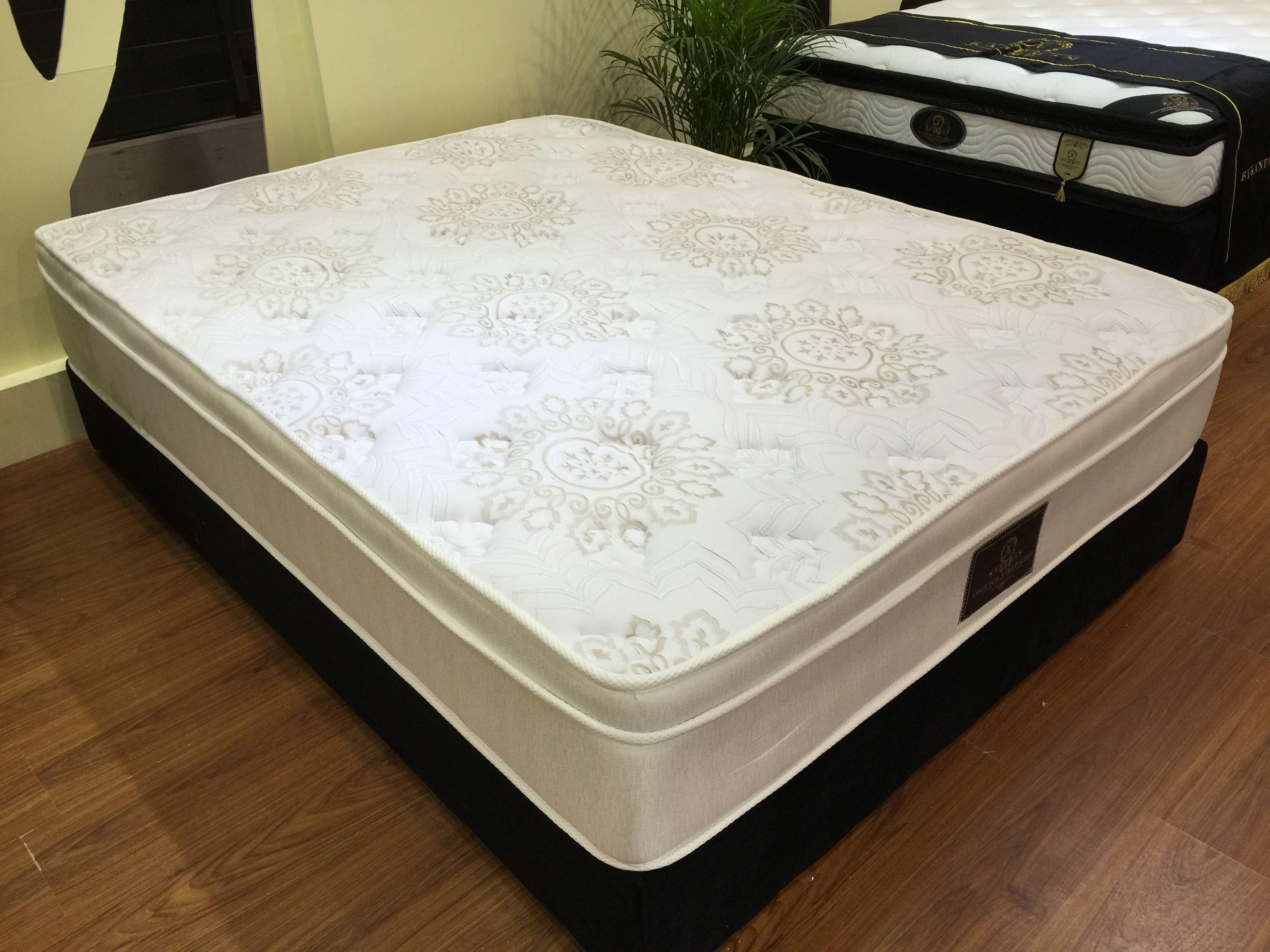 polysleep saatva polysleepqueenmattress review canadian the reviews softest mattress
