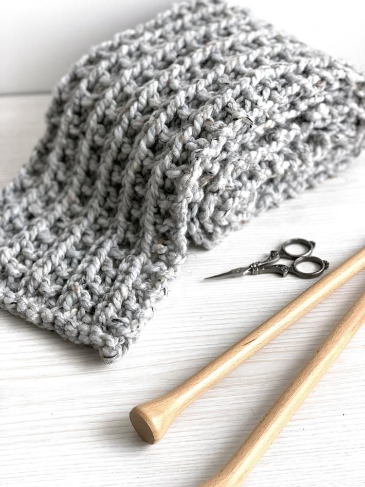 Vienna Scarf Knitting Pattern In 2020 Scarf Knitting Patterns Easy Scarf Knitting Patterns Knitting