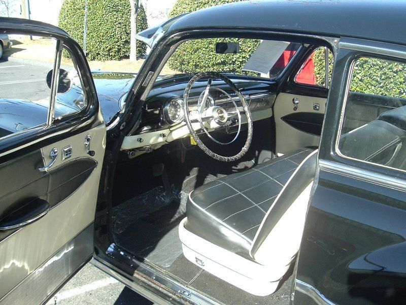 44 best 1954 chevy 210delray images on Pinterest | Chevy, View ...