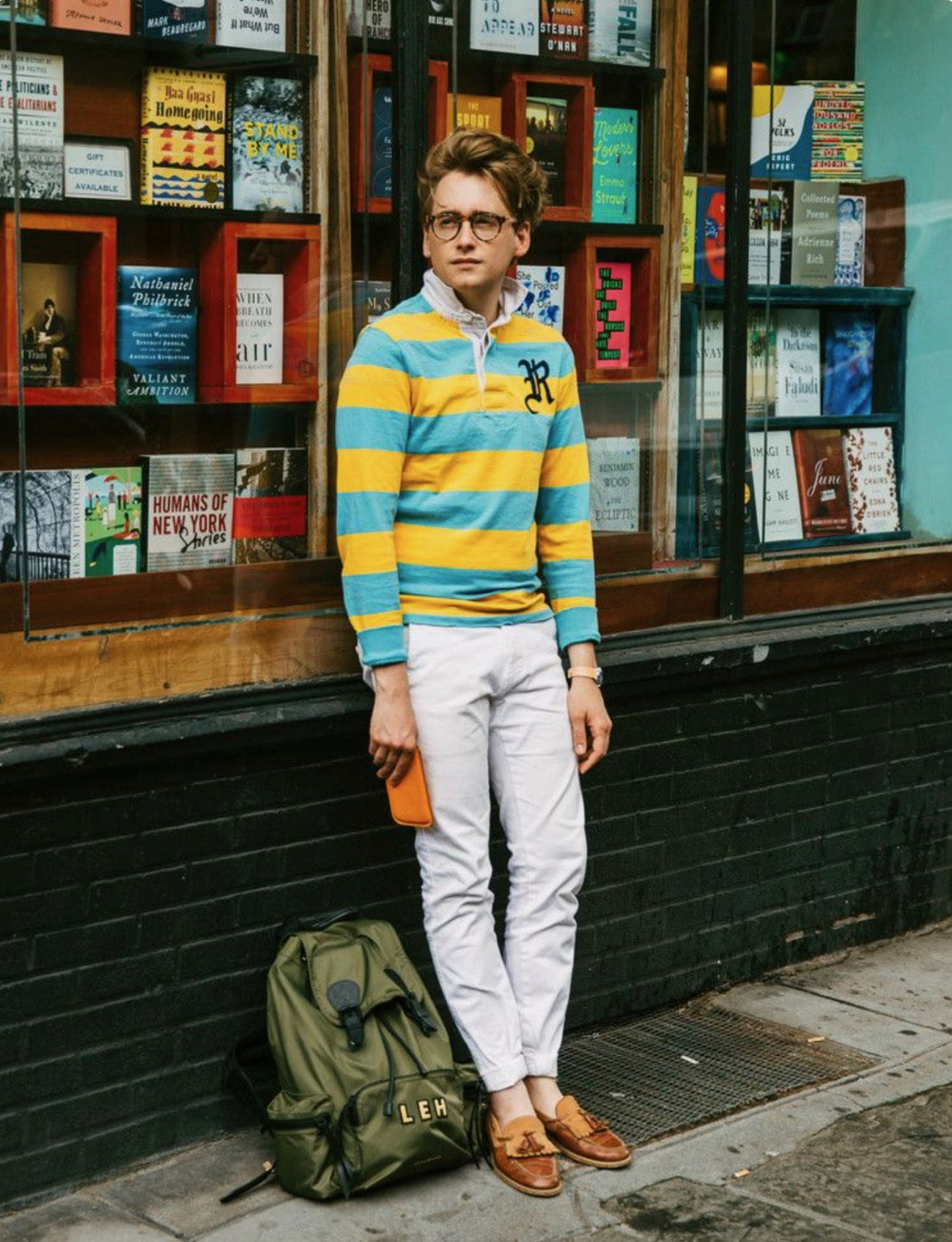 e377dfa609 Pin by Callum Tostevin-Hall on NavyBlazer in 2019 | Preppy outfits ...