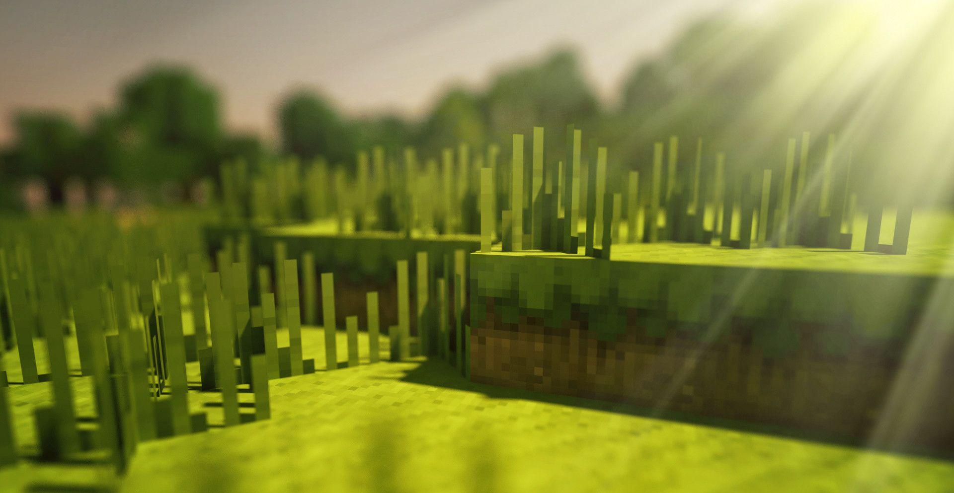 Minecraft Wallpaper Hd Wallpapers Download Free Minecraft