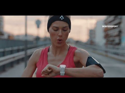 YouTube.INTERSPORT-We Share the same Passion.Sporty Advert 7016f9c7a25
