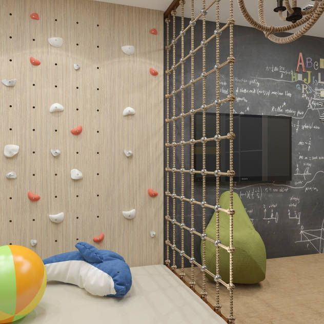 Children S And Kids Room Ideas Designs Inspiration: Kids Bedroom, Kids Room, Kids Room Design