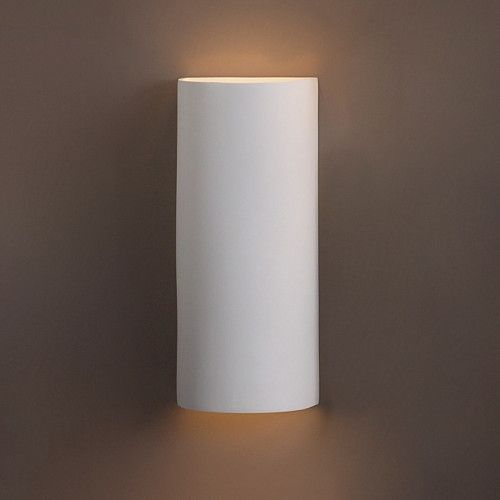 85 contemporary cylinder wall sconce contemporary ceramic 85 contemporary cylinder wall sconce contemporary ceramic interior wall sconces modern contemporary aloadofball Gallery