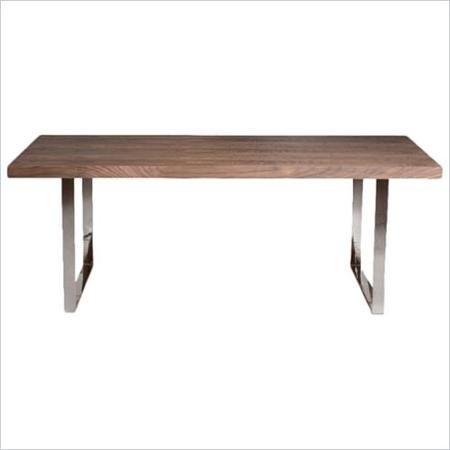 Home Dining Table Rectangle Dining Table Furniture