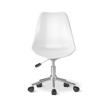 rolling desk chair pillowfort pretend shopping list pinterest
