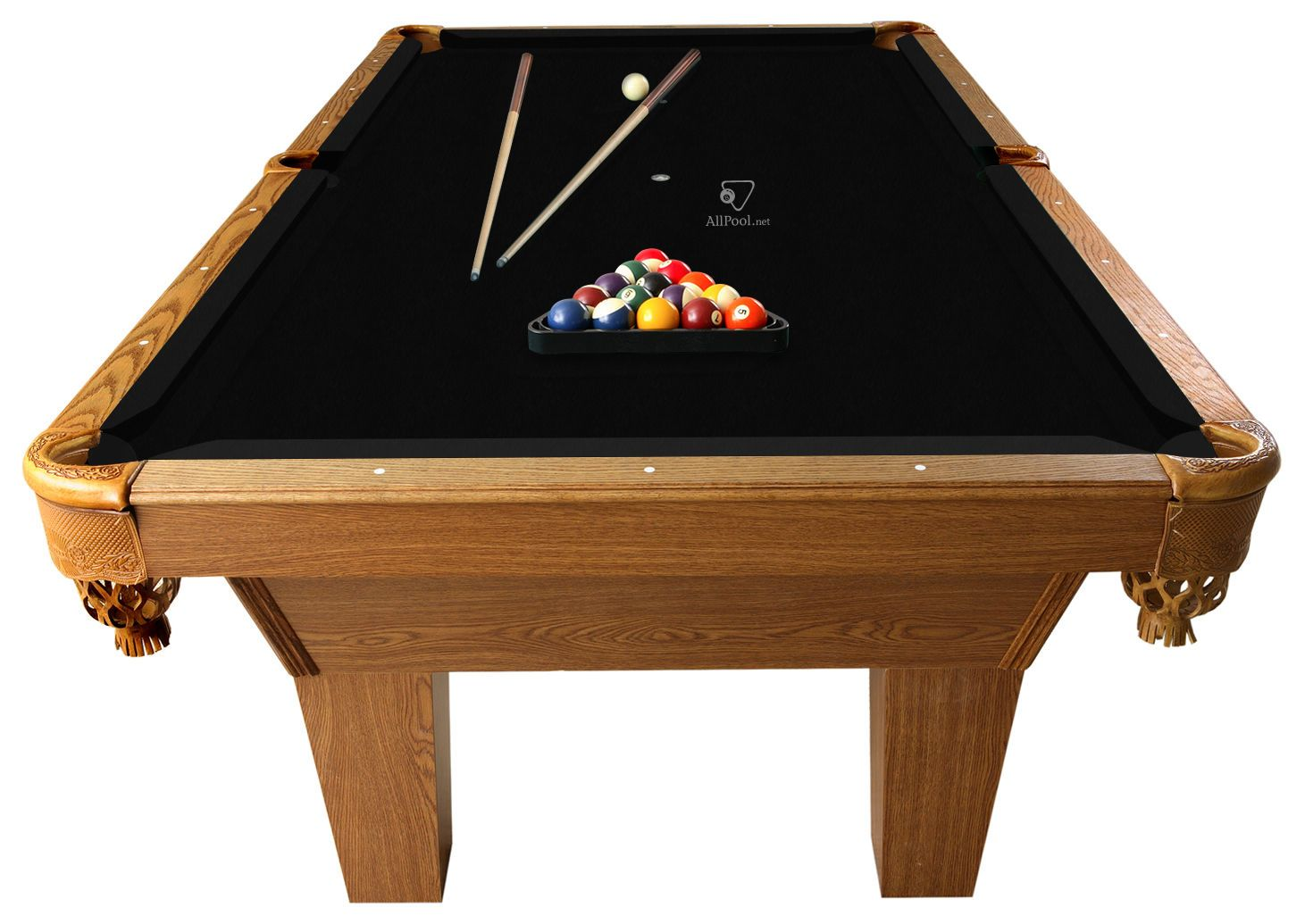 Best Pool Table Felt Ever Available Through Everything Billiards Of Course Olhausen Hampton With Harley Davids Pool Table Felt Best Pool Tables Pool Table