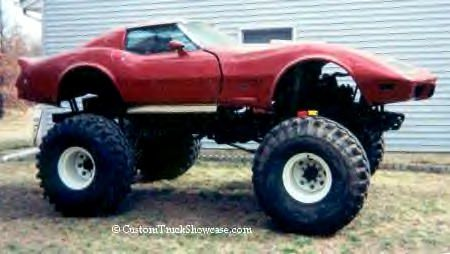 Redneck Solutions I Know A Boy Who Could Ve Used One Of These
