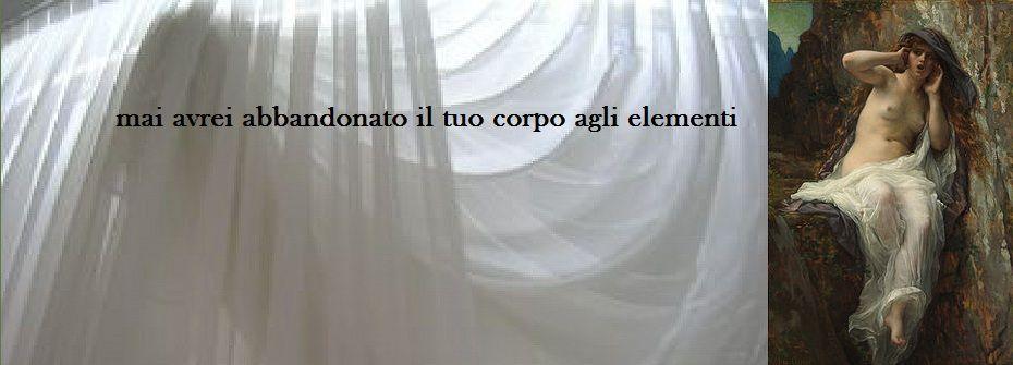 Eco-Alexandre Cabanel http://lilithelements.blogspot.it/2012/01/elementi.html #poem #art #Lilith