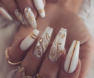 Photo of Image about nails in Make-up,cosmetics💄💋😍💅🏼 by ♛Tahmina♛