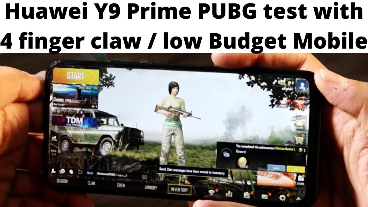 Pubg Mobile Prime Plus Price