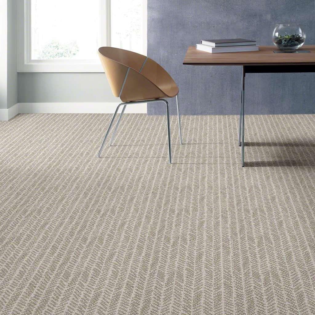 Lead The Way E9655 Snow Fall Carpet Carpeting Berber Texture More Teppich Reinigen Gemusterte Teppiche Diy Teppichreiniger