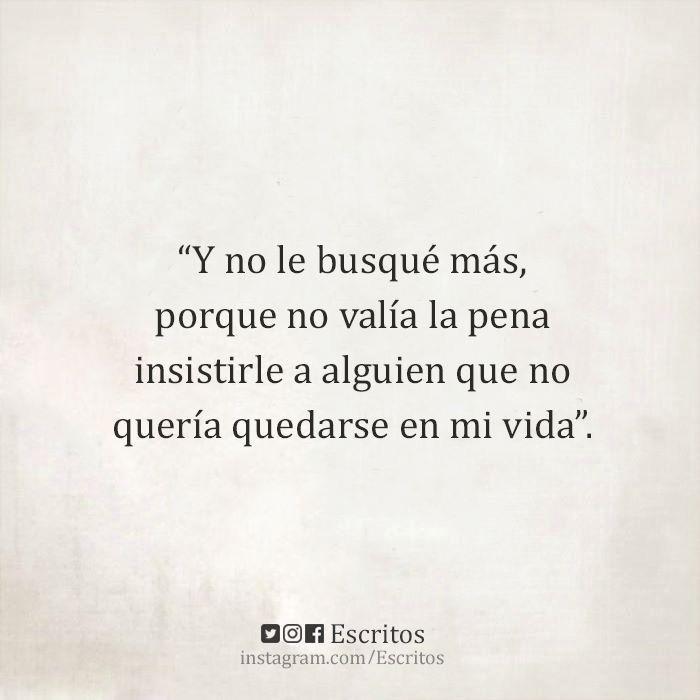 Pin De Chica Cualquiera En For Me Remember That Refranes Verdaderos Frases Verdaderas Frases Bonitas