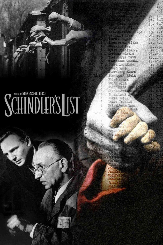 Janeiro Steven Spielberg A Lista De Schindler Filmes Filmes Online Gratis