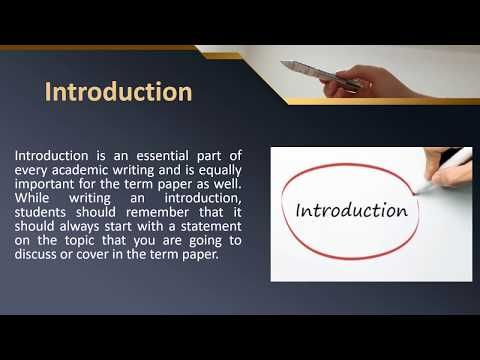 Apa style in text citation with multiple authors