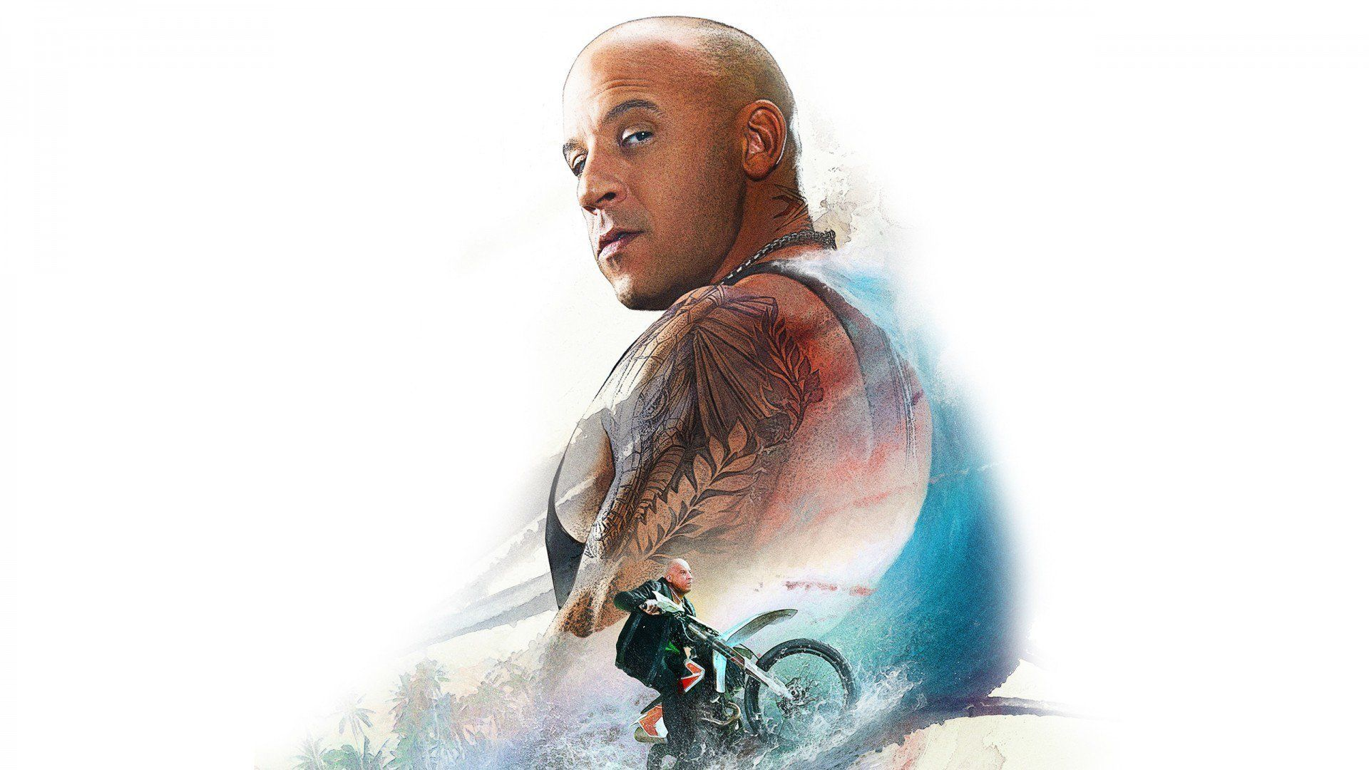xXx: Return of Xander Cage Full Movie Watch xXx: Return of Xander Cage 2017 Full Movie Online xXx: Return of Xander Cage 2017 Full Movie Streaming Online in HD-720p Video Quality xXx: Return of Xander Cage 2017 Full Movie Where to Download xXx: Return of Xander Cage 2017 Full Movie ? Watch xXx: Return of Xander Cage Full Movie Watch xXx: Return of Xander Cage Full Movie Online Watch xXx: Return of Xander Cage Full Movie HD 1080p xXx: Return of Xander Cage 2017 Full Movie