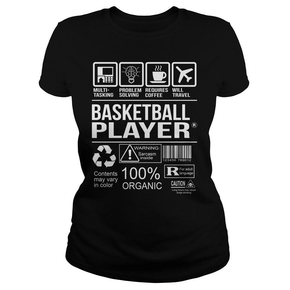 Sunfrogshirts Com The Best T Shirts T Shirt Design Maker Shirt Designs Cooking Shirts