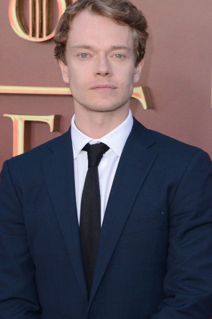 Alfie Allen (born 1986) naked (14 foto and video), Topless, Cleavage, Twitter, see through 2006