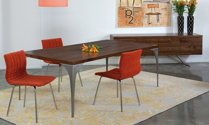 grace dining table saloom - Google Search