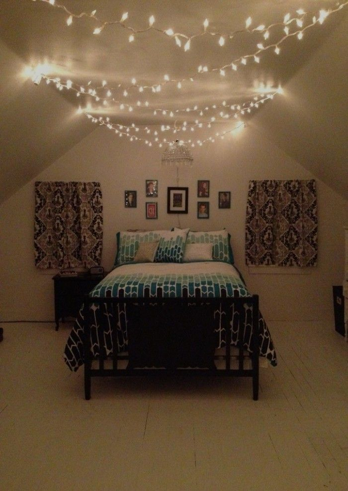 37 fresh room ideas led lights design decorequired in 2020 fairy lights bedroom christmas on cute lights for bedroom decorating ideas id=76549