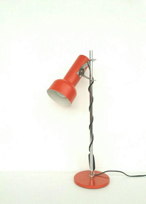 Lampada da tavolo vendita Vintage lampada da tavolo in