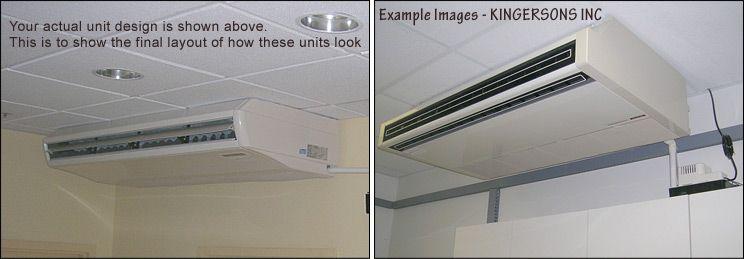 Split Air Conditioner Ductless Air Conditioner Split Air Conditioning System Ductless Air Conditioner Ductless Ductless Mini Split