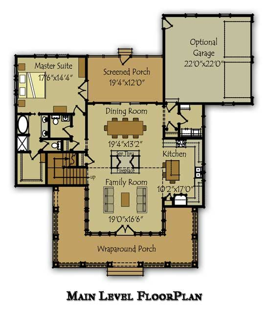 center hall colonial floor plans first floor showing living center house plans pinterest center hall colonial colonial and floor plans
