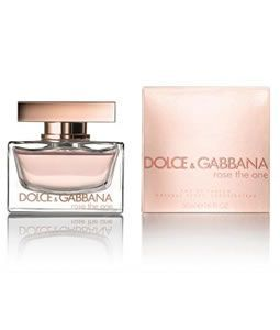 038b9315f1a DOLCE   GABBANA D G ROSE THE ONE EDP FOR WOMEN You can find this   www. PerfumeStore.sg   www.PerfumeStore.my   www.PerfumeStore.ph   www. PerfumeStore.vn