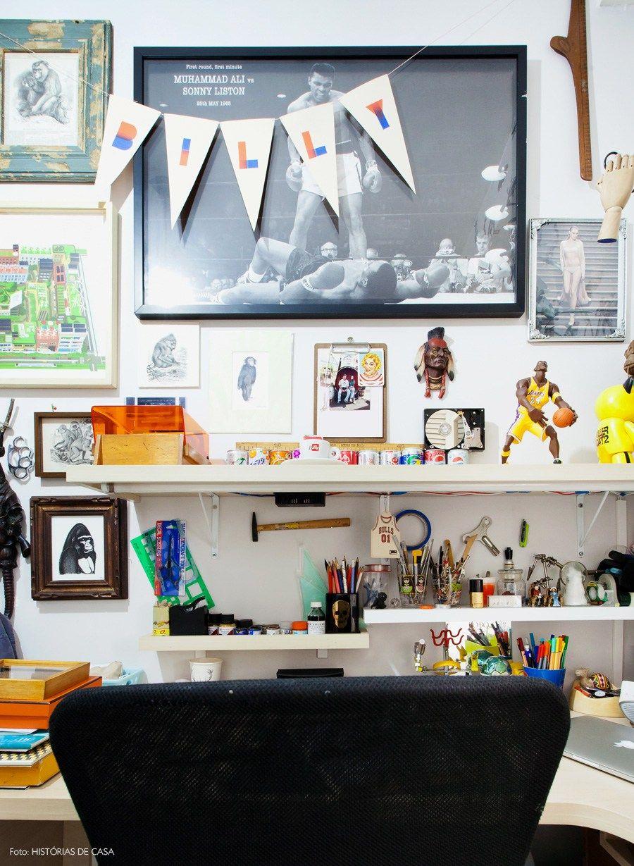 51-decoracao-estudio-atelie-quadros-galeria